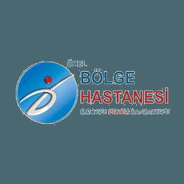 baran_bolge_hastanesi