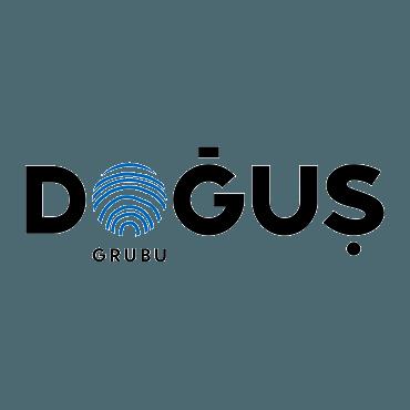 baran_dogus_grubu