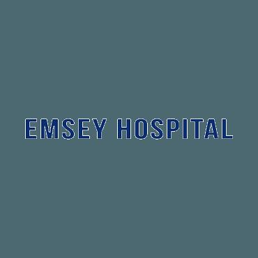 baran_emsey_hospital