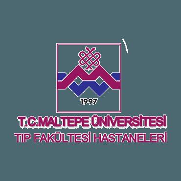 baran_maltepe_universitesi_hastanesi