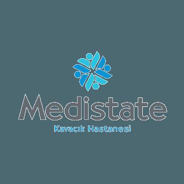 baran_medistate_hastanesi