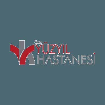 baran_ozel_yuzyil_hastanesi