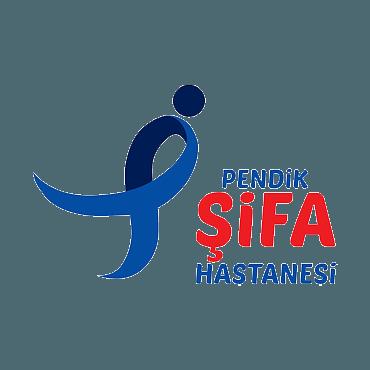 baran_pendik_sifa_hastanesi