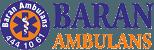 Baran Ambulans